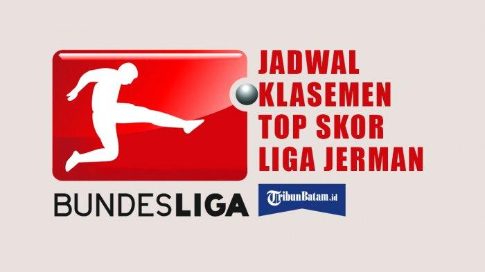 Jadwal Bundesliga Liga Jerman Pekan 24, Dortmund vs Freinburg, Peluang Erling Haaland Pertajam Rekor