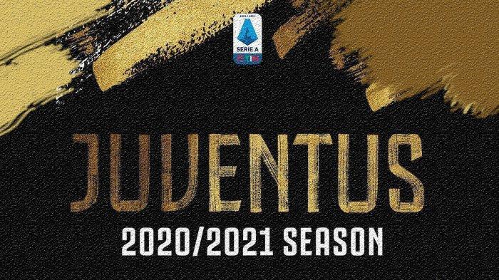 Jadwal Liga Italia 2020 21 Jadwal Lengkap Juventus 3 Pekan Pertama Vs Sampdoria As Roma Napoli Tribun Batam