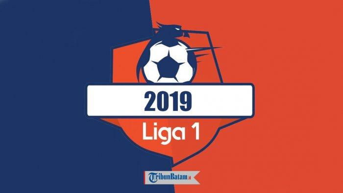 Hasil Lengkap & Klasemen Akhir Liga 1 2019, Bali United Juara, Persib Bandung Turun Peringkat 6