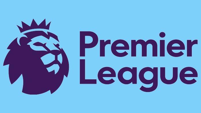 Jadwal Liga Inggris Minggu Ini, Chelsea vs Man City, Man United vs Aston Villa, Arsenal vs Spurs