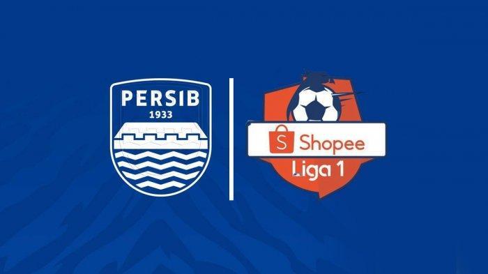 Jadwal Liga 1 2020 - Jadwal Lengkap Persib Bandung, Dua Laga Awal Tandang, Pekan 16 Lawan Persija