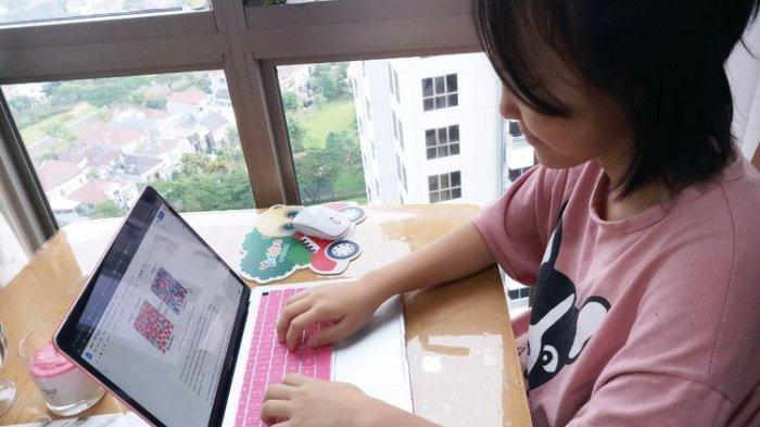 Begini Cara Cek Kuota Belajar Kemendikbud untuk Telkomsel, Indosat, XL, Tri, dan Smartfren