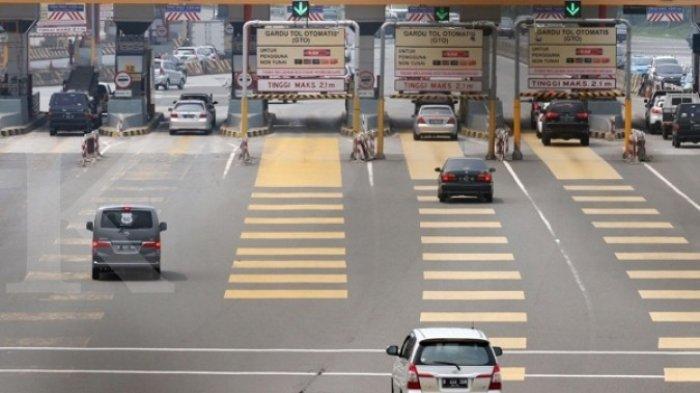 Waskita Karya Sesak Napas Bakal Habiskan Rp 7 Triliun untuk Proyek Jalan Tol Palembang-Betung