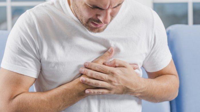 Cara Cegah Penyakit Jantung, Lakukan 5 Hal Ini Sebelum Terlambat!