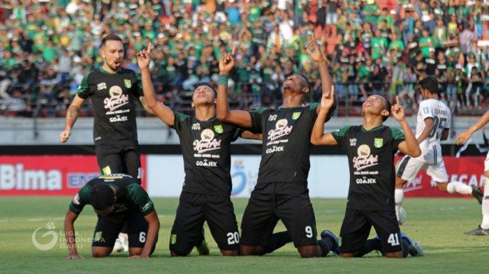 Arema FC di Atas Angin, PSIS Kehabisan Pemain, Peluang Singo Edan Geser Madura United