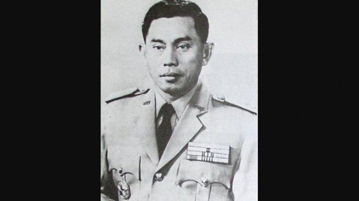 Inilah Fakta-fakta Jenderal Ahmad Yani Yang Tak Terungkap. Kisahnya Bikin Merinding