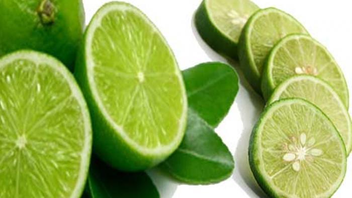 7 Manfaat Minum Air Jeruk Nipis Jika Dikonsumsi Setiap Hari Cocok Untuk Kamu Yang Pengin Diet Tribun Batam