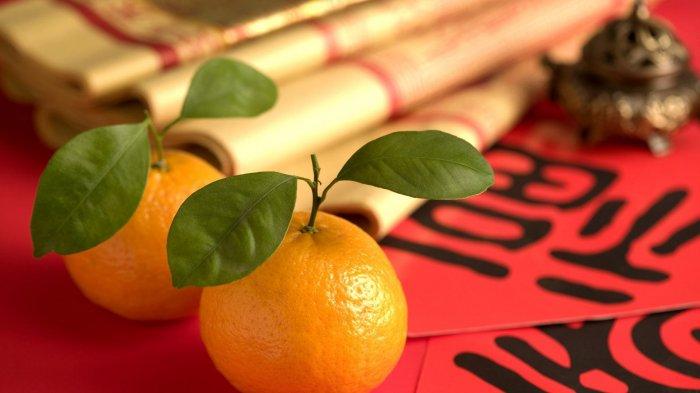 Sederet 4 Manfaat Tak Terduga Vitamin C Bagi Tubuh dan Pengaruhnya Untuk Kesehatan