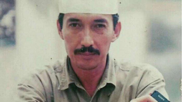 Sosok Johny Indo, Perampok yang Dicintai Rakyat Miskin, Insaf hingga Jadi Pendakwah