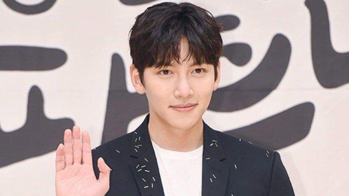Ji Chang Wook Ulang Tahun, Fans Kumpulkan Donasi Untuk Anak-anak Disabilitas Atas Namanya