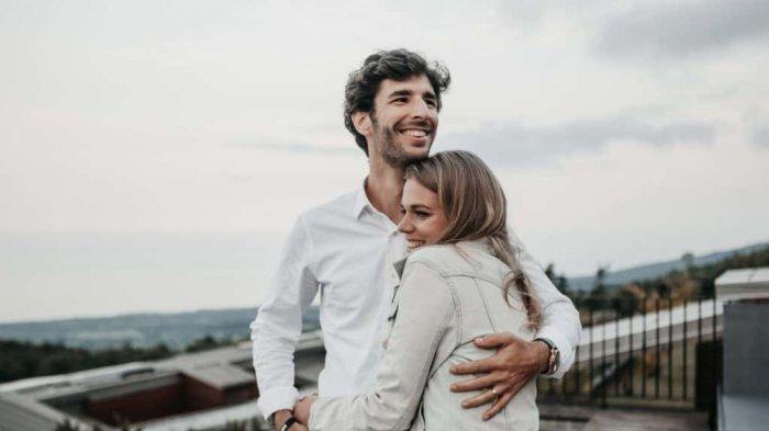 Ramalan Jodoh Primbon Jawa, Inilah Pasangan Weton Paling Bahagia dan Melarat