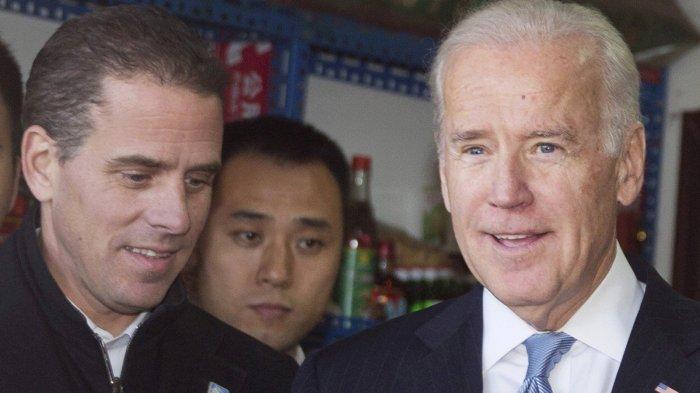 Joe Biden Siap Maju ke Pilpres Amerika Serikat, Didukung Petinggi CIA hingga FBI