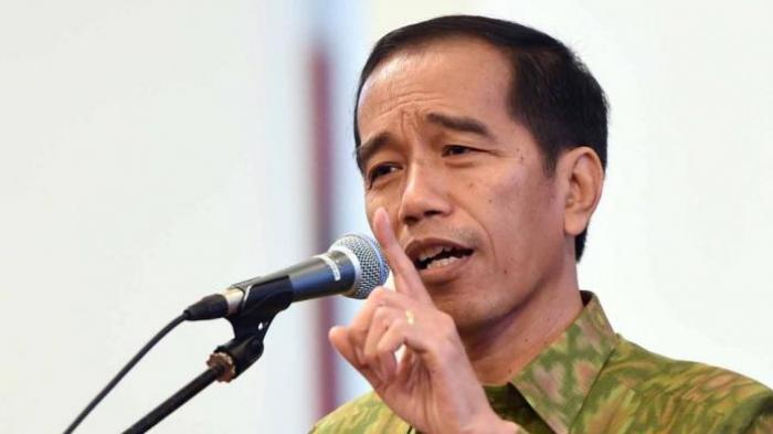 Kabinet Jokowi Menggemuk, Menteri Ketenagakerjaan dan Menkop UKM Punya Wakil Menteri