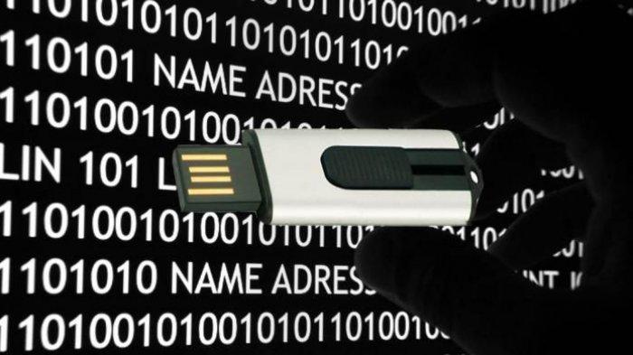 Terungkap! Orang Bank Blak-blakan, Beginilah Cara Kasir Nakal Curi Data Kartu Kredit Anda!
