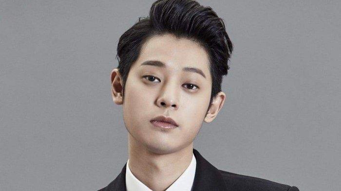 Jung Joon Young Menunduk Mengakui Semua Tuduhan & Minta Maaf Saat di Pengadilan, Ini Videonya