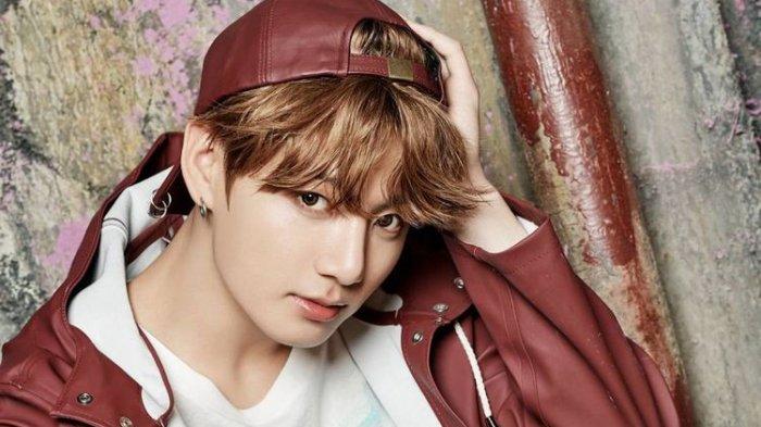 Jungkook Ulangtahun, Begini Kejahilan Anggota BTS saat Beri Ucapan Selamat