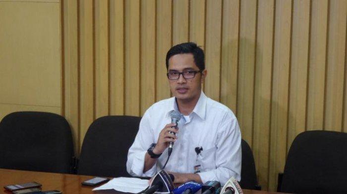 OTT KPK Hari Ini Tangkap Pejabat BUMN hingga 1 Orang Anggota DPR, Suap Distribusi Pupuk