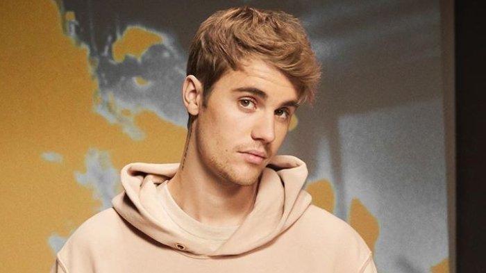 Buat Penggemar Penasaran, Justin Bieber Bakal Rilis Karya Musik Baru Pekan Depan?