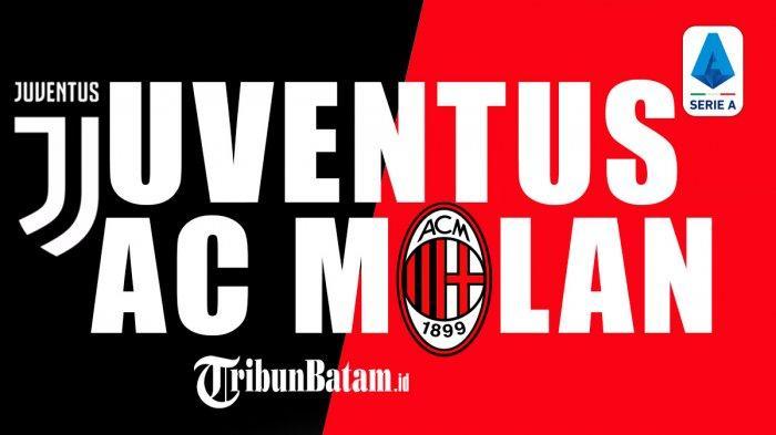 Klasemen Sementara Liga Italia Setelah Napoli Menang, AC Milan Posisi 5 Jelang Lawan Juventus