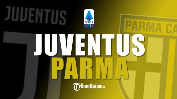 Juventus vs Parma Kick Off 01.45 WIB, Andrea Pirlo: Cristiano Ronaldo, Buffon, Paulo Dybala Main