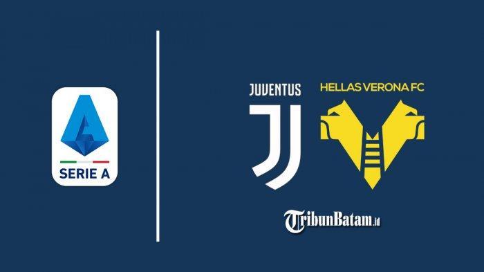 Prediksi Susunan Pemain Liga Italia Malam Ini, Parma, Napoli, Fiorentina hingga Juventus