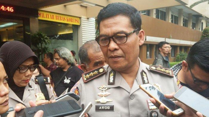 Komplotan Pencuri Gasak Rumah Kosong di Depok saat Pemiliknya Mudik, Harta Miliaran Rupiah Raib