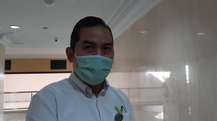 7.272 Pelayan Publik Batam Bakal Divaksin Corona Tahap II, Siapkan 1.540 Vial Vaksin
