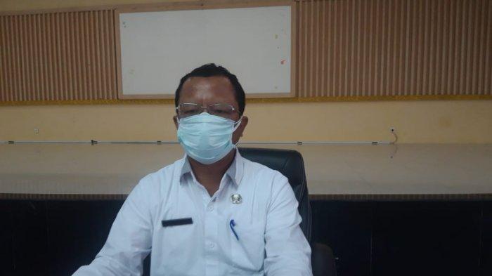 Empat Warga Tanjunguban Terpapar Covid-19, Pasien Positif di Bintan Tambah Lima Orang