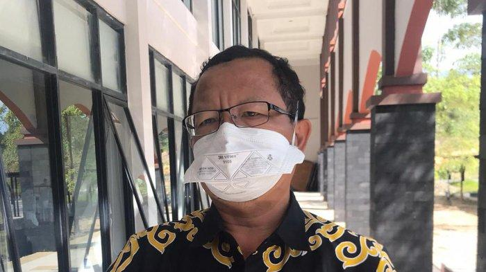 Vaksinasi Corona di Bintan, Kadinkes Sebut Tak Ada KIPI Berat: Alhamdulillah
