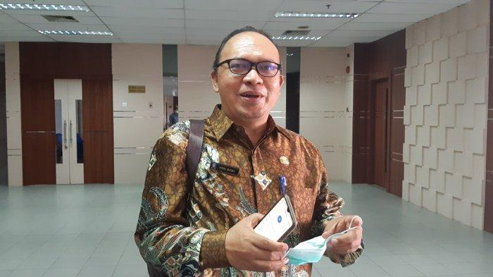Riau Islands Will Get 1,480,000 Doses of Covid-19 Vaccine from the Central Government
