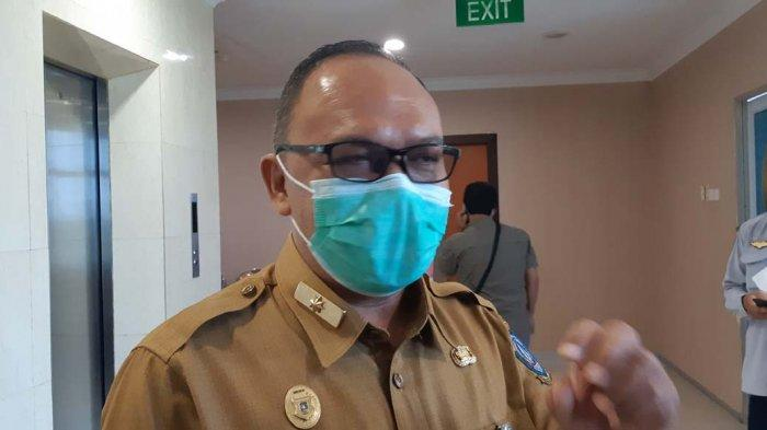 WASPADA Masker Medis Palsu saat Pandemi, Dinkes Kepri Beri Ciri-ciri Masker yang Baik