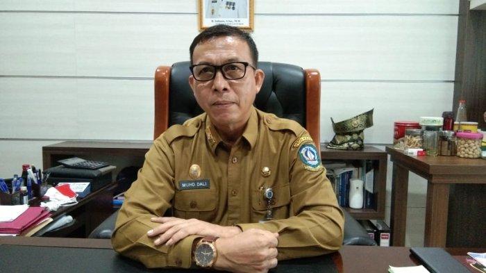 Disdik Kepri Ajak Warga Sukseskan PPDB 2021