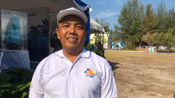 Lagoi Bintan Tourism is Increasing, DISPAR Bintan Record 30 Percent of Local Tourist Visits