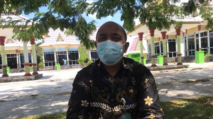 Hotel di Bintan Babak Belur Lawan Pandemi Covid-19, Tingkat Okupansi Cuma 10 Persen