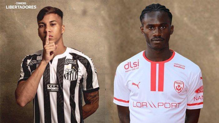 Transfer AC Milan - Milan Butuh 5 Pemain Baru Lagi, Kaio Jorge & Josip Ilicic Siap Pindah ke Milan