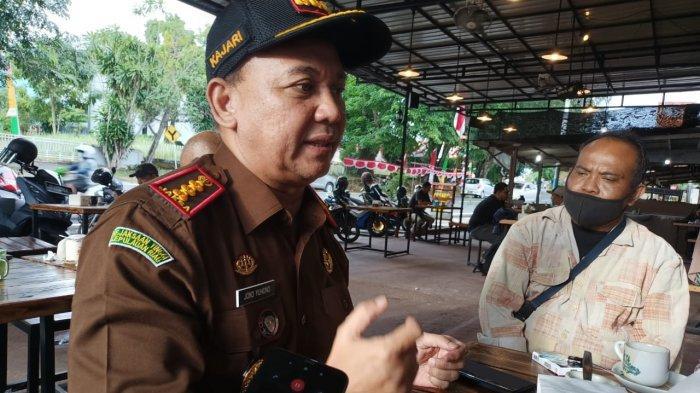 Konser Musik Virtual Aksi Peduli Covid-19 Tanjungpinang Bakal Hadirkan Winda Idol