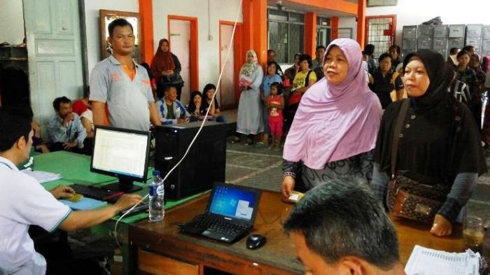 Kantor Pos Belum Tahu Kebijakan Kirim Barang Wajib Lampirkan Nota dan NPWP