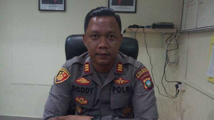 Berpusat di Kecamatan Meral, Polisi dan Pemkab Karimun Atur Kembang Api dan Mercon saat Imlek