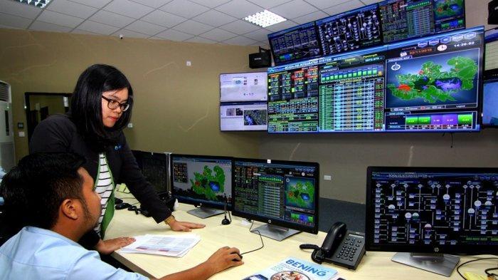 Bersiap Untuk Indonesia, ATB Andalkan SPARTA Smart Solution