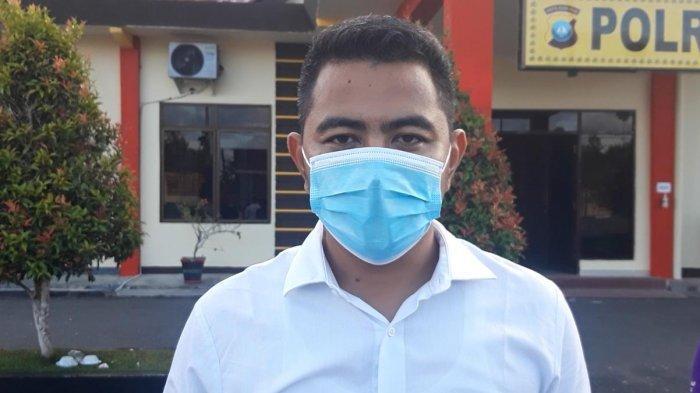 Polisi Ancam Sikat Penambang Pasir Ilegal di Bintan, Satgas Bencana Alam Lakukan Pendataan