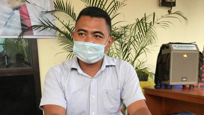 Penyidik Polres Bintan Tunggu Hasil Visum, Pastikan Kasus Dugaan Pemukulan Diproses Hukum