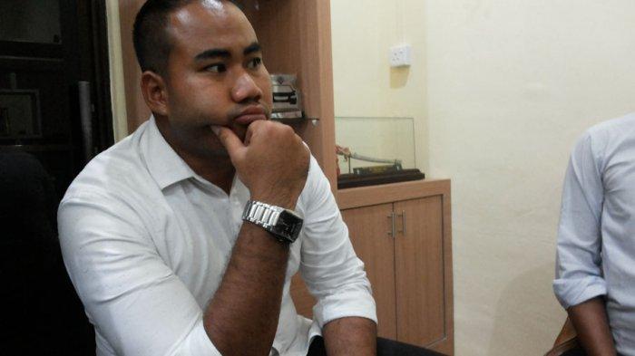 Kasus Stikom IGA Tanjungpinang, Polres Segera Limpahkan Berkas ke Kejaksaan!