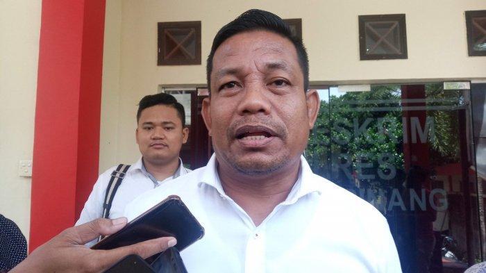 Polres Tanjungpinang Selidiki Laporan SPJ Fiktif di Setwan DPRD Tanjungpinang
