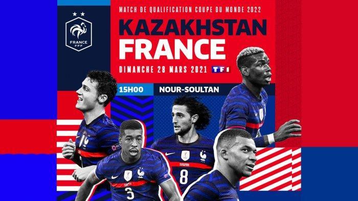 Jadwal Kualifikasi Piala Dunia 2022 Malam Ini 23.00 Albania vs Inggris, 01.45 WIB Bulgaria vs Italia