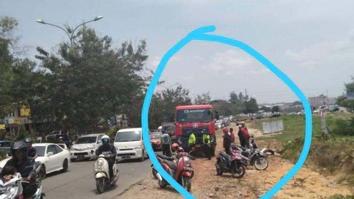 Begini Tips Untuk Menghindari Kecelakaan di Jalan Tol dan Jalan Utama di Perkotaan