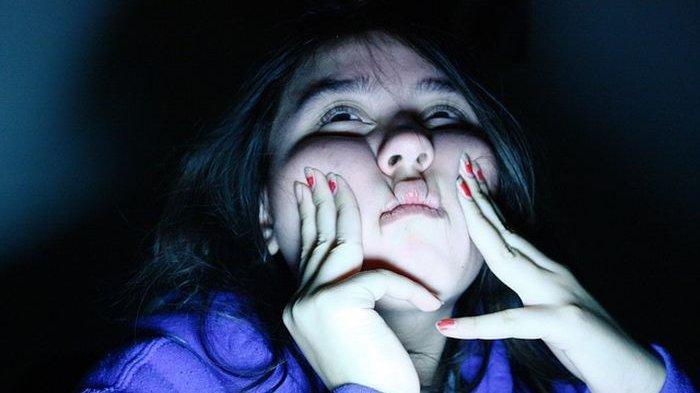 Lemak di Pipi Bikin Wajah Mirip Bakpao, SIMAK 7 Cara Menghilangkannya