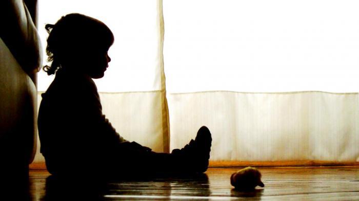 DATA Kekerasan Terhadap Perempuan dan Anak di Kepri Hingga September 2021