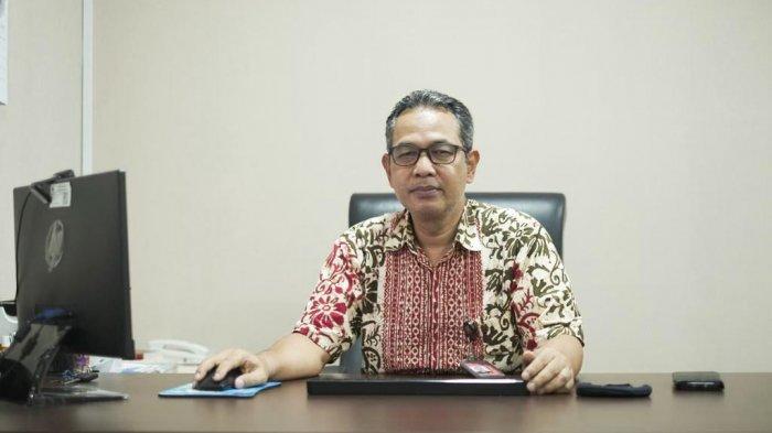 BC Batam Raih Peringkat 3 Kinerja Penyusunan Laporan Keuangan Tingkat DJBC se-Indonesia