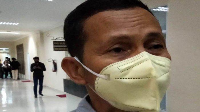 Penduduk Miskin Tanjung Pinang Bertambah saat Corona, Surjadi: Tak Bisa Dihindari