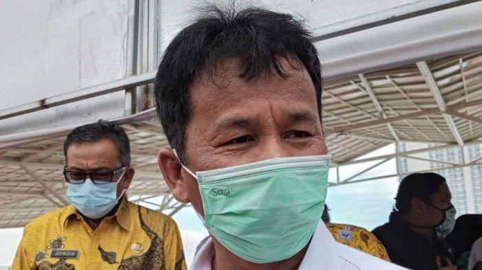 Kepala BP Batam Mengaku Kecolongan, Oknum Pegawainya Diduga Terbitkan Faktur UWT Palsu